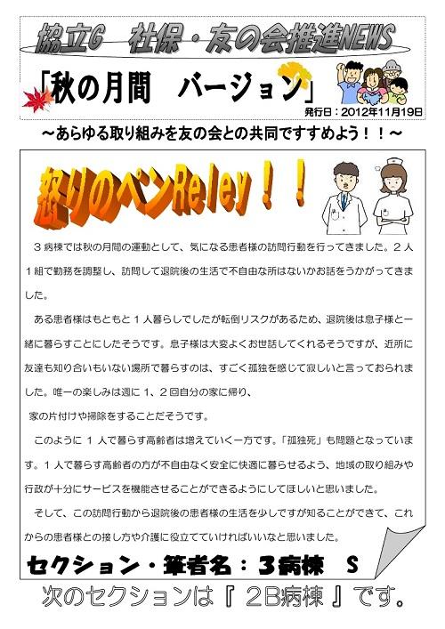 2012.11.19 秋のたたかい怒りのペンリレー.jpg