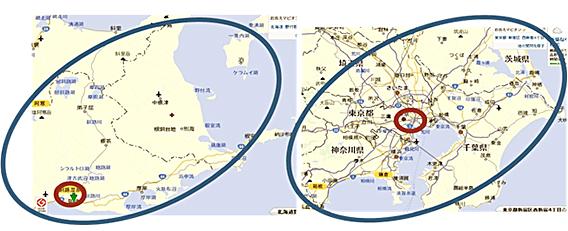 hokaku_map