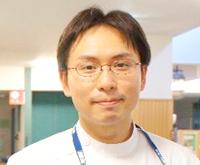 ichikawasyunin