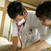 yousu_11